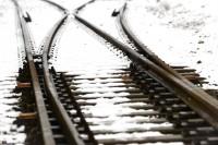 韓国の列車がまた脱線、今度は高速鉄道=韓国ネット「もう怖くて乗れない」「韓国製だからこうなる。日本製に取り換えて」