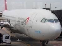 韓国アシアナ航空、機長のひげを理由に飛行停止命じる=韓国ネット「恥ずかし過ぎる」「裁判長、飛行機はひげで操縦するんですか?」