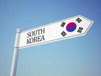 オバマ大統領が語った「人材が国を離れる原因」に、韓国ネットが驚き「朴大統領は見てるかな?」「退任後に韓国の大統領をやってもらおう」