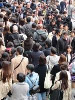 「死ぬまで働き続ける」調査対象国で日本がダントツ!=中国ネット「こういう考え方は間違い」「何のための年金制度なの?」