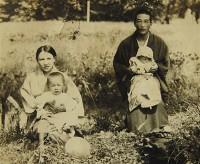 「中国で一生を」、ある日本人孤児の物語―中国メディア
