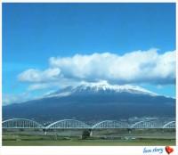 夏の旅行先は秩序が安定した日本がおすすめ、家族を連れて日本に行こう!―中国コラム