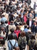視聴率狙いの行きつく果て、中国人こきおろす日本バラエティー番組が炎上―中国メディア