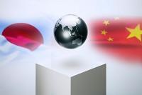 経済衰退した日本に今でも学ぶ必要があるのか?中国ネットが議論=「中国はエンジン1つ学べていない」「日本に留学した経験から言えば…」
