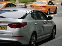 韓国のタクシーに客が大金入れた財布を置き忘れ、運転手が取った行動に「他の国の話のよう」「こんな人は2人といない」と韓国ネットから大反響