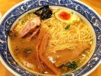 「天にも昇る」ほどおいしい日本のラーメン、中国のラーメンとどこが違うのか?―中国メディア