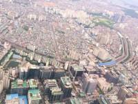 """ソウルで築45年の住宅が突然傾く、原因は""""老朽化""""=韓国ネット「植民地時代の建物は今も何ともないのに」「デパートも崩壊するソウルだから…」"""