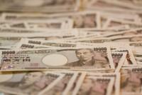 元慰安婦支援財団の準備委委員長「日本の10億円、賠償金ではなく見舞金」=韓国ネット「韓国外交の大惨敗」「安倍首相を韓国の大統領にしたい」