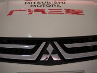 日本製エンジンがないとやっていけない中国ブランド車の悲哀=「三菱エンジンがなかったら中国の自動車メーカーの半分が倒産する」―中国ネット