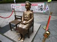 元慰安婦、日韓政府の支援財団を拒否「法的な賠償と心からの謝罪以外は必要ない」=韓国ネット「被害者らの声に耳を傾けて」「もう終わりにしよう」