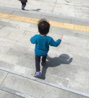"""「日本から帰国したら3歳の子どもに見違える変化」=日中の差は""""親の教育""""にあった―訪日中国人"""