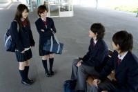 もしも中国の学校で日本のセーラー服を導入したら少女たちが危険にさらされる?中国ネットからも「中国には合わない」との意見