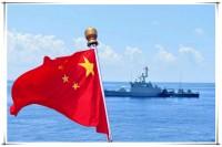 中国・情報収集艦の日本領海侵入、中国が持ち出した「国際海峡の通過通航権」、艦艇の「自由度」高く日本政府は警戒