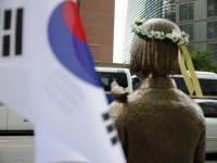 韓国外相「慰安婦の世界遺産登録事業の予算削減、日韓合意とは無関係」=韓国ネット「ならば具体的な理由を」「政府は被害者のために何かしたか?」