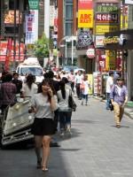 韓国でなくしたスマホが戻ってくる確率は?=韓国ネット「韓国のありのままの姿だ」「位置追跡するとだいたい海の真ん中か中国にある」