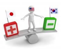 「米国が日韓を同等に考えたことはない」韓国・元野党統合委員長が指摘=ネットも納得「同格と思っているのは韓国だけ」「慰安婦問題でもきっと…」