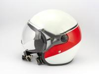 何度たたいても壊れない日本のヘルメット、1発で破壊する中国のヘルメット=「これが中国製だ」「中国製品は劣悪品の代名詞」―中国ネット