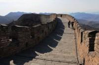 中国を訪れる日本人旅行客が250万人に届かず!激減の理由は何?―中国メディア