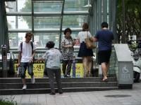 韓国女性の長寿の秘訣は「○○をほとんどしない」こと=韓国ネット「お金がもったいないからね」「老後の保障もない国で心配事が増えるだけ」