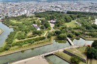 北海道は日本の領土じゃない!中国ネットの主張に「北海道が日本から独立することを望む」「北海道も沖縄も日本の領土ではなく、独立国家だ!」