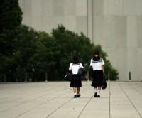 日本人が着る学生服にはこんな問題があった―中国メディア
