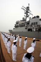 なぜ日本が入っていない?2030年の世界5大海軍、中国は規模世界一で総合4位=米誌の分析にネットでは納得できない声も