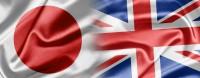 同じ島国なのに日本と英国はなぜこんなにも違うのか?=「英国は日本のお師匠様」「中国からすれば英国も日本も恨みと敵の対象」―中国ネット