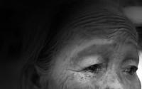 """朝鮮人徴用村""""京都・ウトロ地区""""の解体作業始まる=韓国ネット「歴史の現場がまた1つ消える」「日本政府は必ず約束を守って」"""