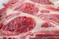 高級和牛を安価な和牛に偽装の京都業者は「仏の心を持った日本企業」?中台で話題になりネットでは称賛の声も