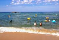 韓国の夏、避暑地ではやるぼったくりの手口あれこれ=韓国ネット「ビーチはそれこそ地獄」「だから韓国は発展しないんだ」