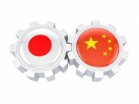 日中海空連絡メカニズム、「日本には中国と同じ方向に向かってほしい」―中国国防部