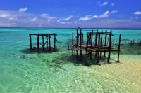 南シナ海問題で仲裁裁判所が7月12日に判断、中国は「いかなる解決策も受け入れない」=米国ネットでは冷ややかな声も