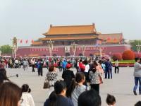 中国の人口、2100年に半分にまで激減するかも、その衝撃的な原因とは?―台湾メディア