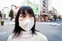 「日本に行ったら絶対注意すること」がちょっとおかしい…、中国ネット「どこで聞いてきたの?」「日本人はみんな…」