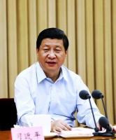 中国・習主席、領有権問題に強硬姿勢「事が起こることも恐れない」=米国ネット「彼が戦争を望んでいるなら、彼に戦争を挑めばいいんだ!」