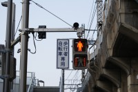 本当に信号無視する人がいない!日本の交差点での様子に「車が1台も通っていないのに信号を守るなんて、これこそ真の民度だ!」―中国ネット