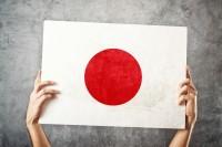 波紋呼ぶバイデン米副大統領の「日本は一夜で核兵器製造が可能」発言、中国・習主席に北朝鮮説得促す?