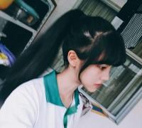 まるで絵のよう!秀才美女の「手書きノート」がネットで話題に―中国