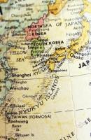 南シナ海のかたきを東シナ海で?「全面敗訴」の中国、日本をやり玉に、警戒強める日本政府