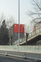 <THAAD>「中国は怒りすぎ!」と韓国メディア、だがわかってないのは韓国メディアだ―米華字メディア