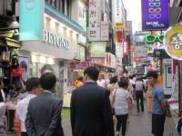 韓国人の「空気読め文化」に批判の声=韓国ネット「気がおかしくなりそう」「日本の方がヒドイ」