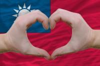 中国が日本に負けた!「一番好きな国は日本」と答えた台湾人を中国ネットはどう見るか?