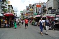 「危険な旅行先10カ国」にアジアから4カ国―中国メディア