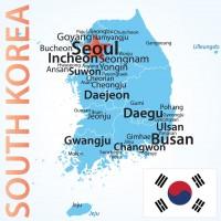 韓国の80都市が今後30年で消滅、国家存立の危機に!?=韓国ネットからは諦めも「金もないのに子どもを産むのは罪」「貧しい家を継がせたくない」