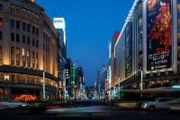 なぜ日本は中小国の「宿命」ながら、大国の「心」を持つのか―中国メディア