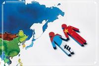 「韓国が双方の信頼損ねた」THAADミサイル配備で180度変わった中国=韓国ネット「むしろ正常な状態」「ゴマをすり続けてきた結果がこれ?」