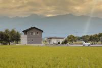 中国の農村部は日本の農村部に及ばない!?=「日本の農家は金持ちだから」「大切なのはきれい好きになること」―中国ネット