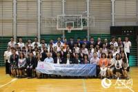 中国の高校生50人が日本の最先端科学技術の魅力を体験=「本当にいい勉強になった」―日本