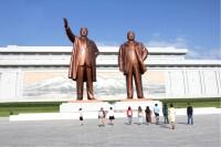 金正日氏の4番目の妻が収容所送り、理由は弟の傲慢な態度?=韓国ネット「まだ朝鮮時代を生きている」「韓国にとっては幸せなこと」