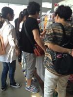 中国人観光客、個人旅行なら「韓国よりも日本」の意識が鮮明に=韓国「日本が我々をまねた」―韓国紙